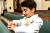 Amy Rogers-9-May 02, 2015Alexander's Communion