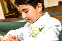 Amy Rogers-10-May 02, 2015Alexander's Communion