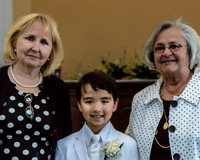 Amy Rogers-33-May 02, 2015Alexander's Communion