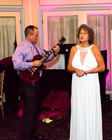 Karyn and Mark Radgowski-49-December 06, 2014