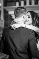 Alexandra and Derel-100-February 06, 2016 B&W