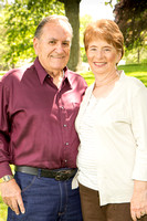 Couples Portraite-8-June 06, 2014John and Renee Wolf copy 2