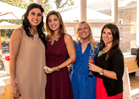 Mayar-4-October 18, 2014-Bridal Shower