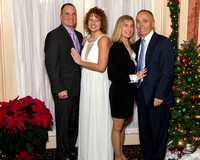 Karyn and Mark Radgowski-34-December 06, 2014