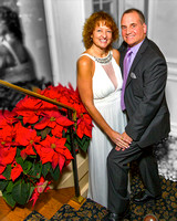 Karyn and Mark Radgowski-3-December 06, 2014 ConBW