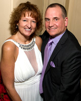 Karyn and Mark Radgowski-4-December 06, 2014