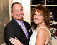 Karyn and Mark Radgowski-14-December 06, 2014 Close up
