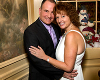 Karyn and Mark Radgowski-15-December 06, 2014