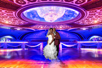 Mellisa and Ryan Rainford-1763-August 05, 2017_HDR Couple-Edit