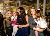 Mayar-41-October 18, 2014-Bridal Shower