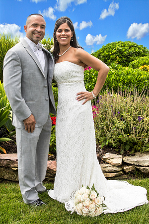 Patricia and Jose Quintana-40-July 26, 2015